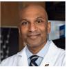 关于某些转移性前列腺癌为何对恩杂鲁胺不产生反应的新线索