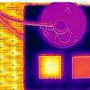 研究人员开发出能反射热量的双层涂料
