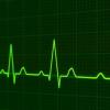 新的研究结果可能会改善心脏瓣膜疾病患者的护理