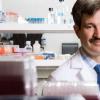 研究发现美沙酮的剂量可能更精确