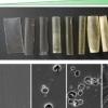 热友好的微生物为生物降解塑料提供了有效的方法