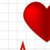 替卡格雷用于稳定型冠心病和糖尿病患者