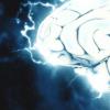 95岁及以上的人显示出更强的大脑连接能力