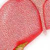 生长激素促进肝脏手术的成功