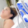 乳腺癌签名预测对新药类别的反应