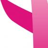 奥氮平可能有助于控制恶性肿瘤 晚期癌症患者的呕吐