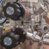 等离子体电子可用于生产金属膜