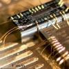 基于激光的LiDAR传感器可以提供三维空间的高精度扫描