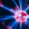 血浆医学研究突出了抗菌作用和潜在用途