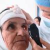 人工智能从眼底照片中检测出青光眼