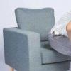 物理疗法与糖皮质激素注射治疗膝骨关节炎