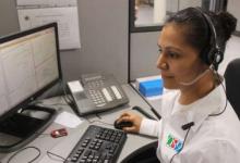 急诊部门缓慢采用经证实的阿片类药物使用障碍疗法