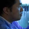使用患者自身细胞的新疗法为治疗帕金森氏病开辟了新的可能性
