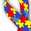 研究发现只有3%的自闭症患者接受了推荐的基因检测