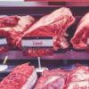 一种评估有关食品和营养信息准确性的资源
