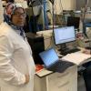 研究人员发现了新的有害铜蛋白复合物