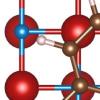 固体离子导体 可提供更安全的电池