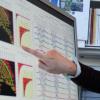 脑癌患者肿瘤中发现的全基因组模式可预测预期寿命