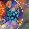 脑膜炎和脑炎的临床元基因组测序