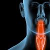 混合型微创食管切除术治疗食管癌