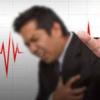 精准医学可以确定治疗严重心脏病的最佳药物