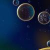 增强免疫疗法的力量 以更有效地治疗癌症
