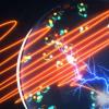 科学家利用光加速超电流 进入禁光 量子世界