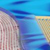 科学家领导开发了分离亚微米颗粒的新型声流技术
