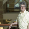 克曼研究人员开发了一种新技术 可以确定大鼠脑组织样品中特定的分子形式