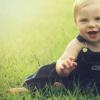行为异常在暴露于母亲产前皮质类固醇的儿童中更常见