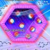 中空纳米反应器的构建 可增强光氧化作用