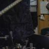 研究人员通过使分子与原子纠缠来建立混合量子系统