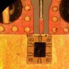 科学家将微波信号的稳定性提高了一百倍