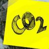 世界可能会捕获和储存足够的二氧化碳以满足气候目标