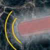 使用紧凑型机械谐振器搜索标量暗物质