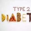 从儿童期到成年期的超重变化和2型糖尿病的风险