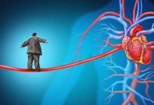 利伐沙班治疗心力衰竭 窦性心律和冠心病的患者