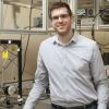 新的孤子激光脉冲可在一万亿分之一秒内提供高能量