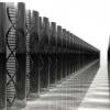 全基因组分析发现了29种与不良饮酒有关的遗传变异