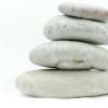 有意识地训练我们的感恩感对心理健康有好处