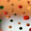 新的尿液检测方法有望为肾结石患者带来希望