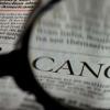 PTEN的基因失活驱动癌症易感性