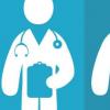 目标试验支持孕妇的药物安全性