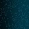 拓扑为高阶网络中的同步提供了新的思路