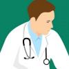 研究揭示了影响免疫疗法治疗肾癌预后的因素