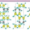 研究人员通过环境友好的程序改进了钨酸铋的合成