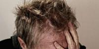 新研究表明氯胺酮如何抗击抑郁症