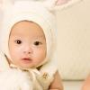 对双胞胎的研究发现 我们的敏感性部分在于我们的基因