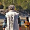 心理学家调查为什么有些老年人比其他人记忆更深刻