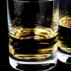 焦虑和酗酒之间的联系已确定